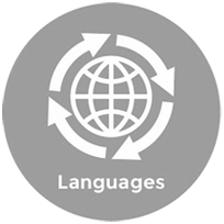 Multiple-languages