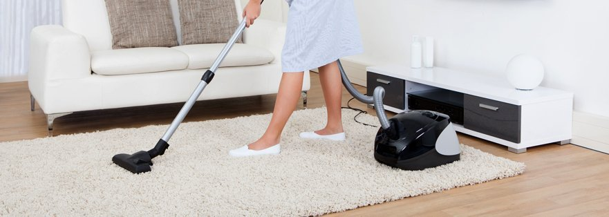 Hear us! We are So Clean – Cleaning Services Company in Dubai