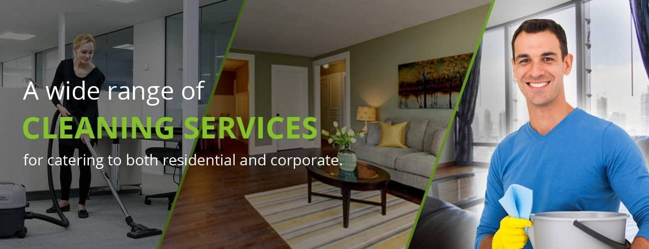 Get cleaning services from best cleaning Services Company in Dubai.